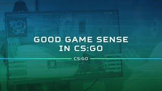 Video-Search for niko settings