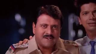 Balwinder Singh Famous Ho Gaya 2014