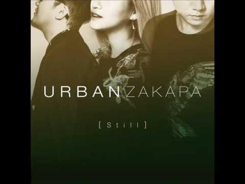 어반자카파 (Urban Zakapa) - 널 사랑하지 않아 (I Don't Love You) [MP3 Audio]