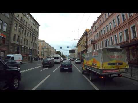 Автотрейдинг - транспортная компания: адреса филиалов и
