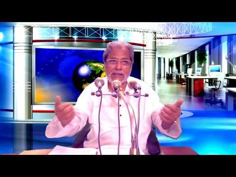 Subject wise discussion: Al Hawa ; Part - 14; Surah Muhammad: 14 & 16; Qamar : 03, An-Nahl : 119;
