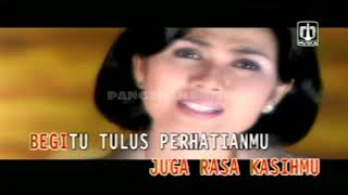 Rafika Duri - Untuk Apa (OST Bukan Cinta Sesaat) (Clear Sound Not Karaoke)