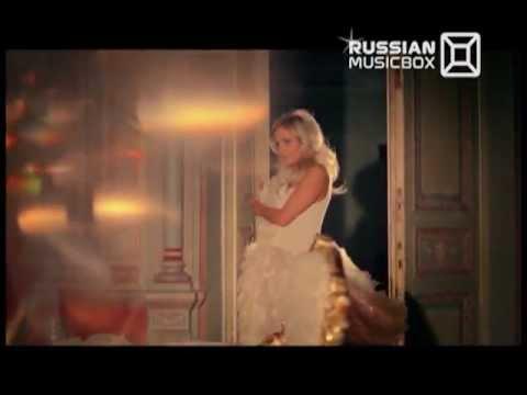 Ольга Маковецкая - Ноль Эмоций (НОВИНКА 2012) слушать онлайн мп3
