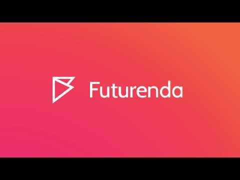 Futurenda Demo