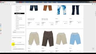 интернет магазин одежда одесса опт.wmv(, 2015-02-11T21:53:45.000Z)