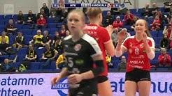 YLE Areena: LP Kangasala - HPK, Suomen Cup, 28.1.2017