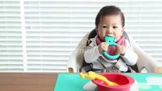 Baby Teether // Marcus&Marcus