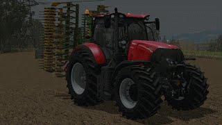 "[""Frabel"", ""Fs15"", ""mods fs15"", ""farming simulator15""]"