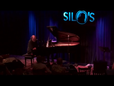 Mike Greensill - Evening Jazz // VibraSÓN - Latin Night