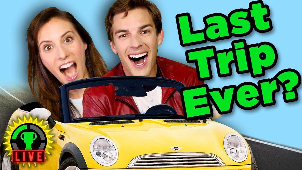 matpat-and-steph-s-last-ride-road-trip