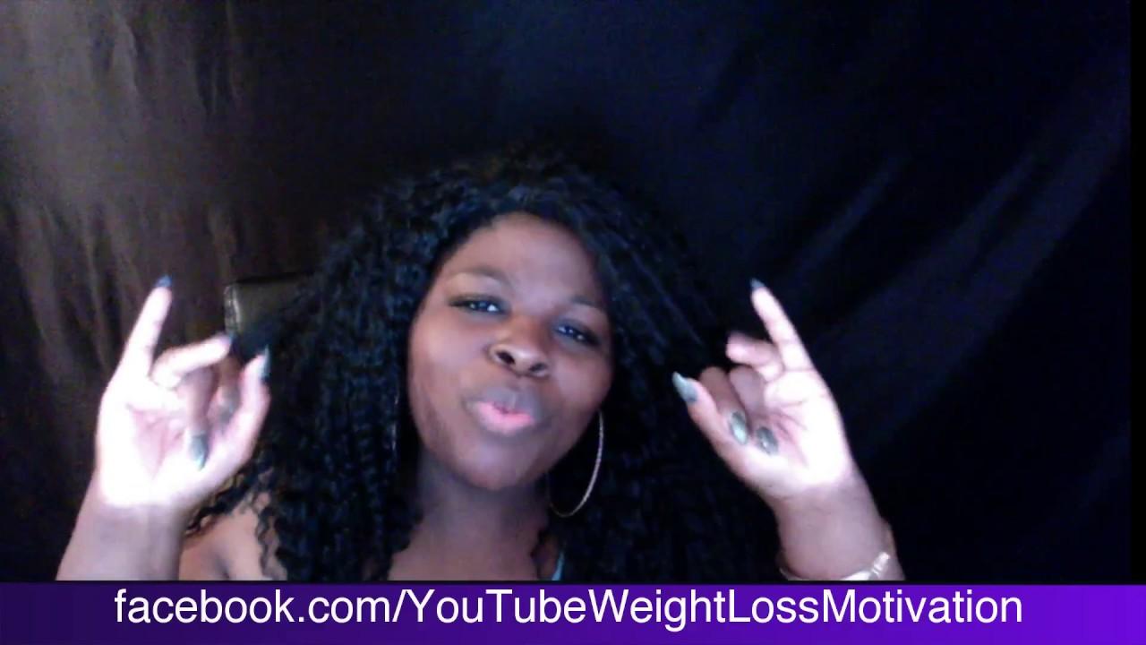 Loss weight online