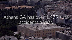 Cheapest Auto Insurance Athens GA