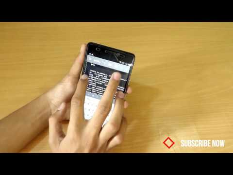 How To Do HTML Editing/Coding In Android Phone?EXPLAINED