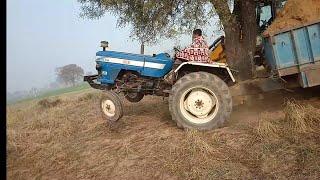 pakistani tractor