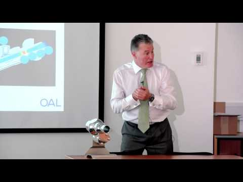 Steam Infusion Explained - Food Processing Heating, Mixing and Cooking OAL