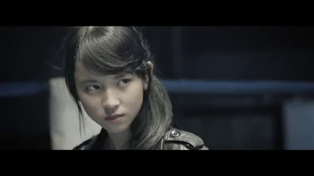 JKT48 ~ BEGINNER ( English Version )