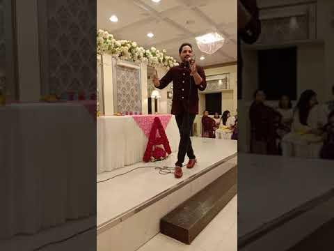 Pura London Thumakda Labh Janjua, Sonu Kakkar, Neha Kakkar By Ahsan Abbas