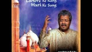 Mohay Upnay Hi Rang De