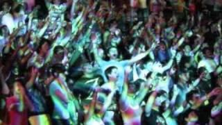 Canton Jones - In Da Club - KoolAid Remix.m4v