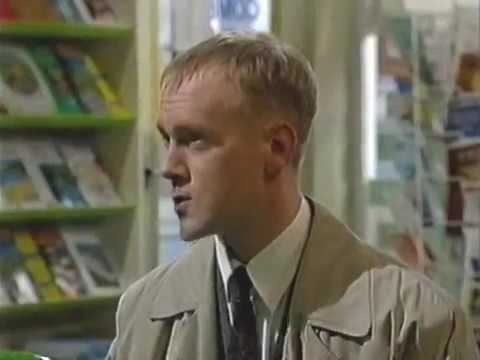 Men Of The World (1994) S01E05 [John Simm]