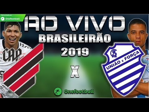 AO VIVO COLO-COLO X ATHLETICO TRANSAMÉRICA from YouTube · Duration:  3 hours 19 minutes 12 seconds