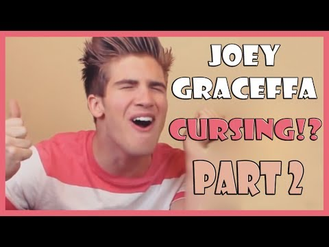 are joey and stacy dating Joseph (joey) graceffa, is a 25-year old american teen choice and shorty award nominated youtuber he has accompanied stacy in many minecraft series joey and stacy are very good friends and frequently appeared in each others videos.