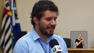 Boletim TV Câmara - Sessão Cidadã de 05 abril 2018