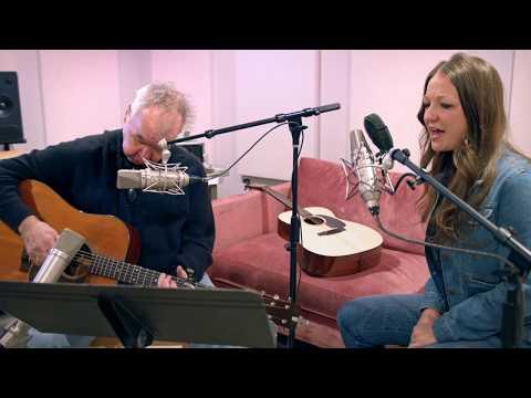 """John Prine - """"Paradise"""" featuring Kelsey Waldon"""