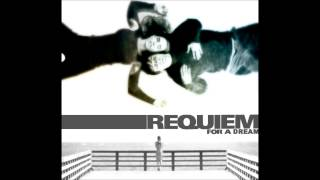 Requiem for a dream Extended