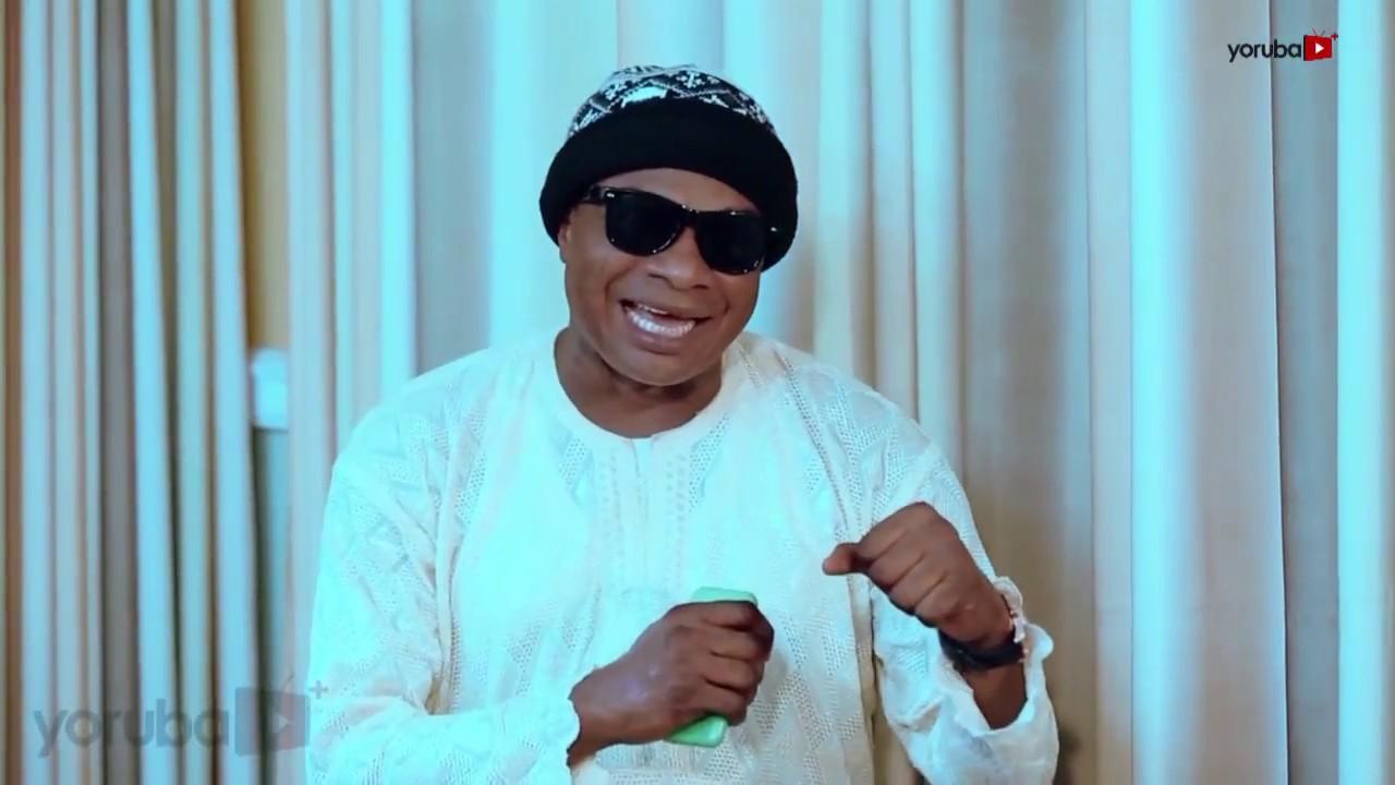 Download Omolabake Yoruba Movie Showing Soon On Yorubaplus