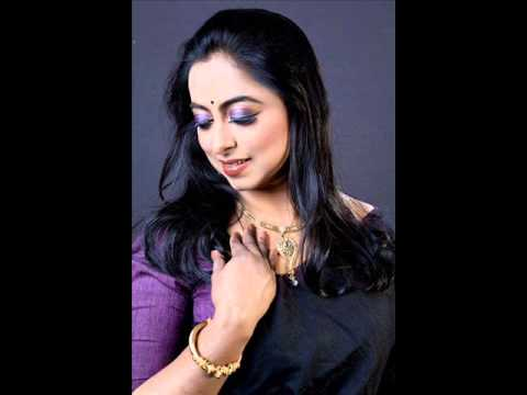 Akash Eto Meghla Remix by Jhuma Khandakar
