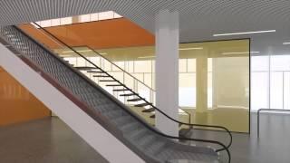 Expanding of Keflavik Airport