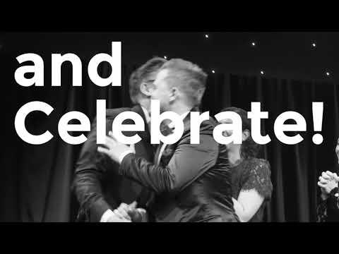 Digital Communication Awards 2018 (DCA) - After Work Comes Pleasure