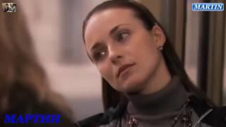 Ирина Круг - На Чужой Беде
