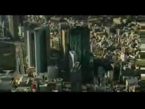 Shutter (2008) - Trailer