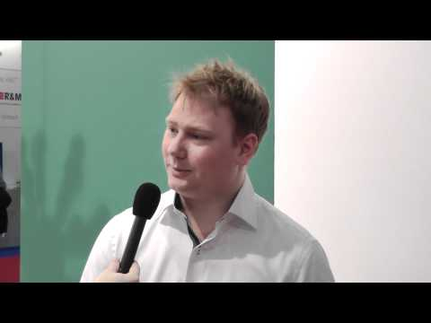 Interview with Senior Security Researcher David Jacoby about Social Media and security