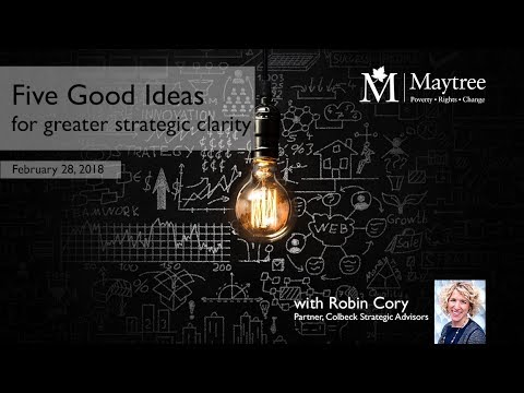 Maytree foundation five good ideas for first dates