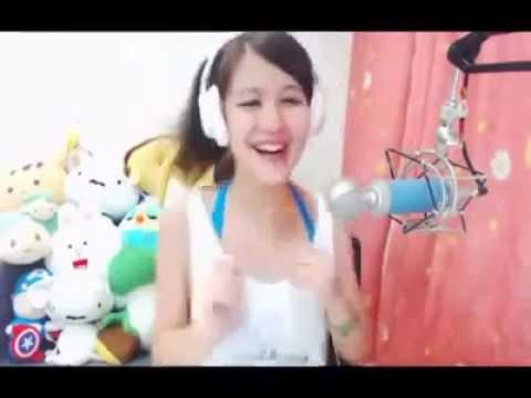 Азиатки - онлайн фильмы порно Азиатки смотреть и скачать