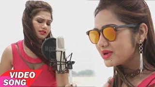 Mere Rashke Qamar Song ll Pari Pandey ll Hindi Song 2017 ll Team Film Bhojpuri