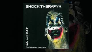 Watch Shock Therapy What Compels Me video