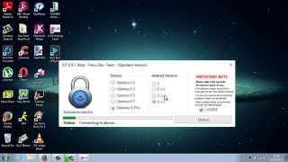 Unlock Lg Optimus G Pro Free UK - Voda, Orange, O2, Tmobile, Three,