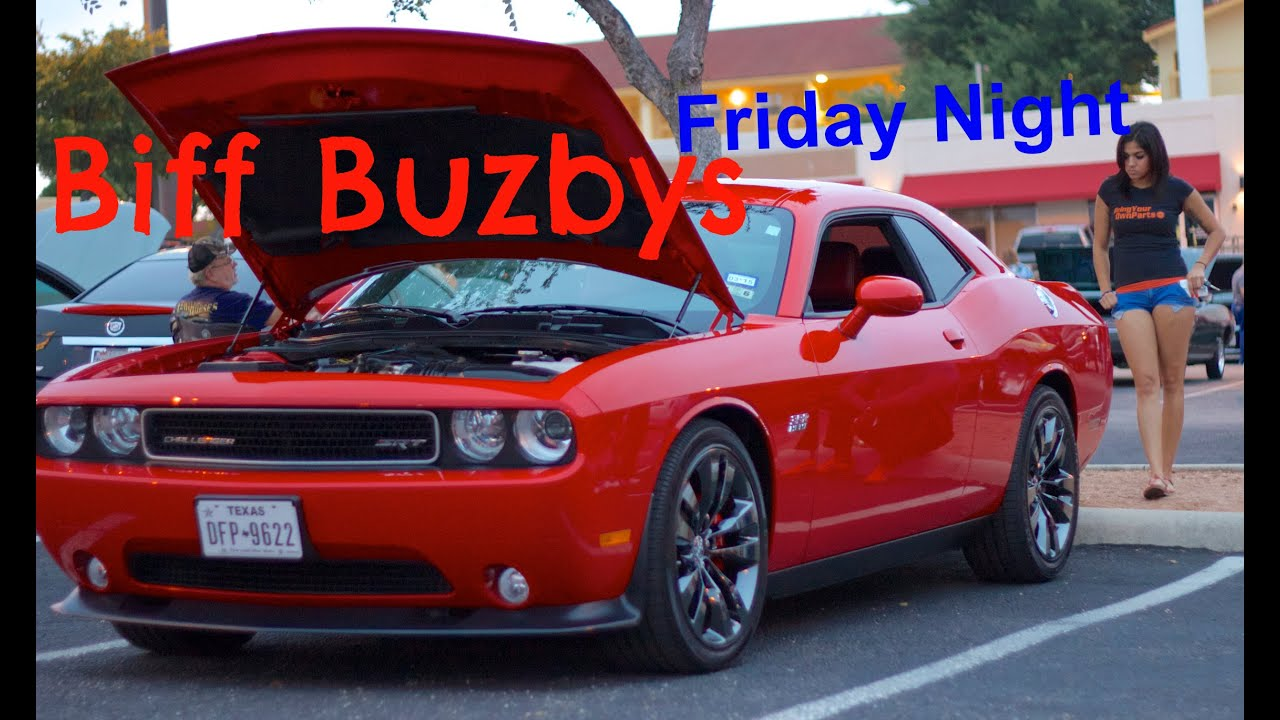 friday night autozone cruise - HD2298×1369