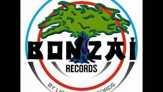 Bonzai Channel One mix