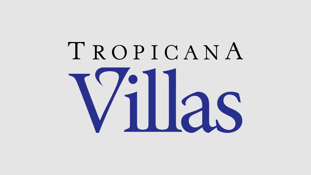 Tour Video - Tropicana Villas, Santa Barbara