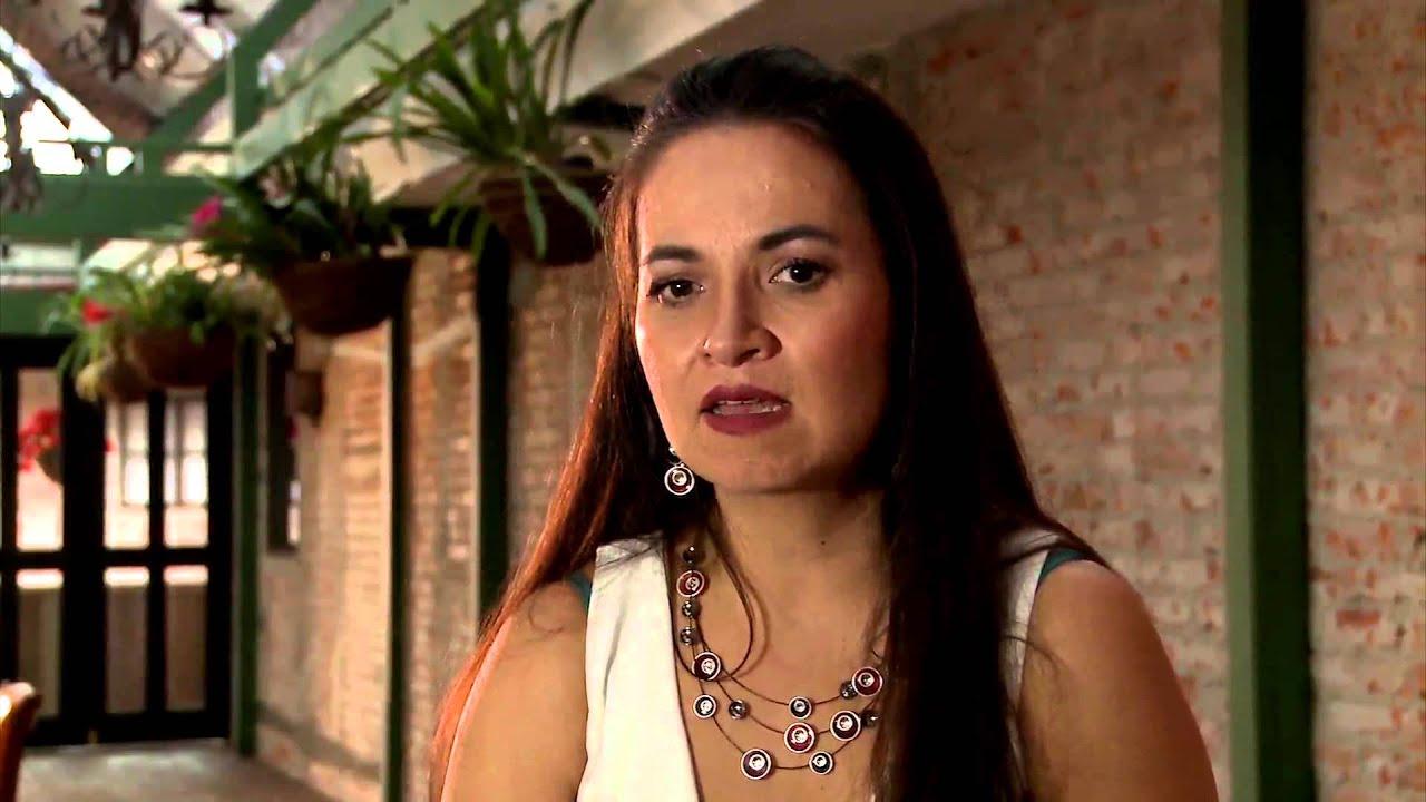 Un diagn stico no es un destino ver nica ruiz youtube - Veronica ruiz ...