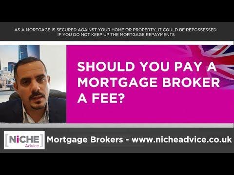 mortgage-broker-fees-explained