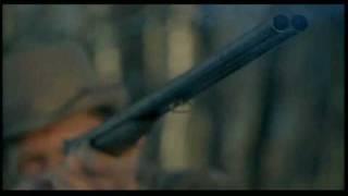 Moy laskovy i nezhniy zver (TV-spot for TV Zvezda)