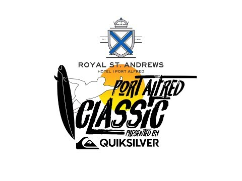 Royal st Andrews Hotel Port Alfred Classic Presented by Quiksilver -WSLQS1000-from Port Alfred
