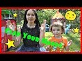 Clap Your Hands Action Songs For Kids mp3