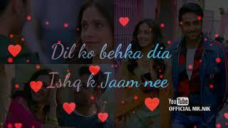 ek-mulaqat-dream-girl-new-whatsapp-status-ayushman-khurana-nusharat-bharucha-latest-new-status